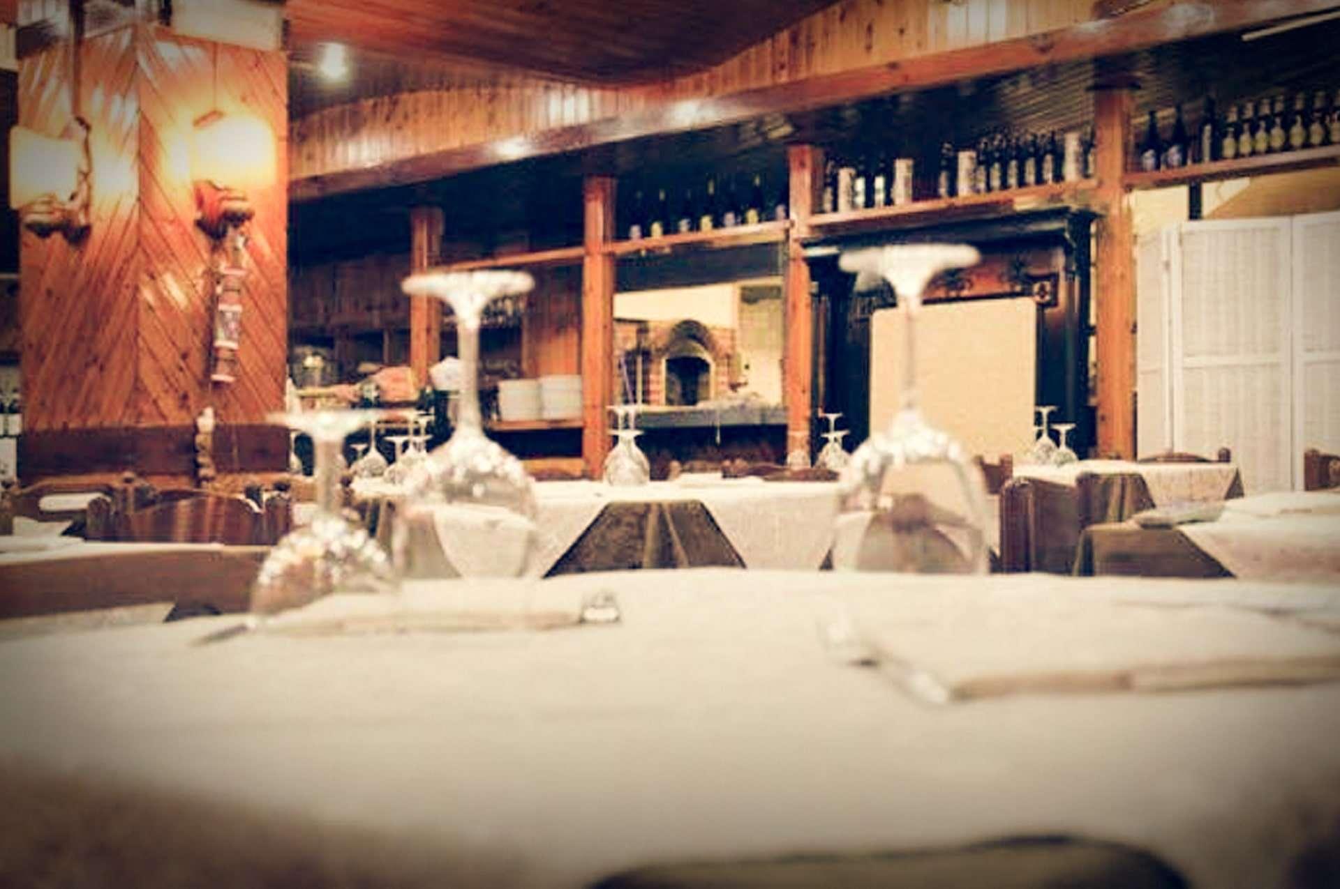 terminillo bar ristorante roma