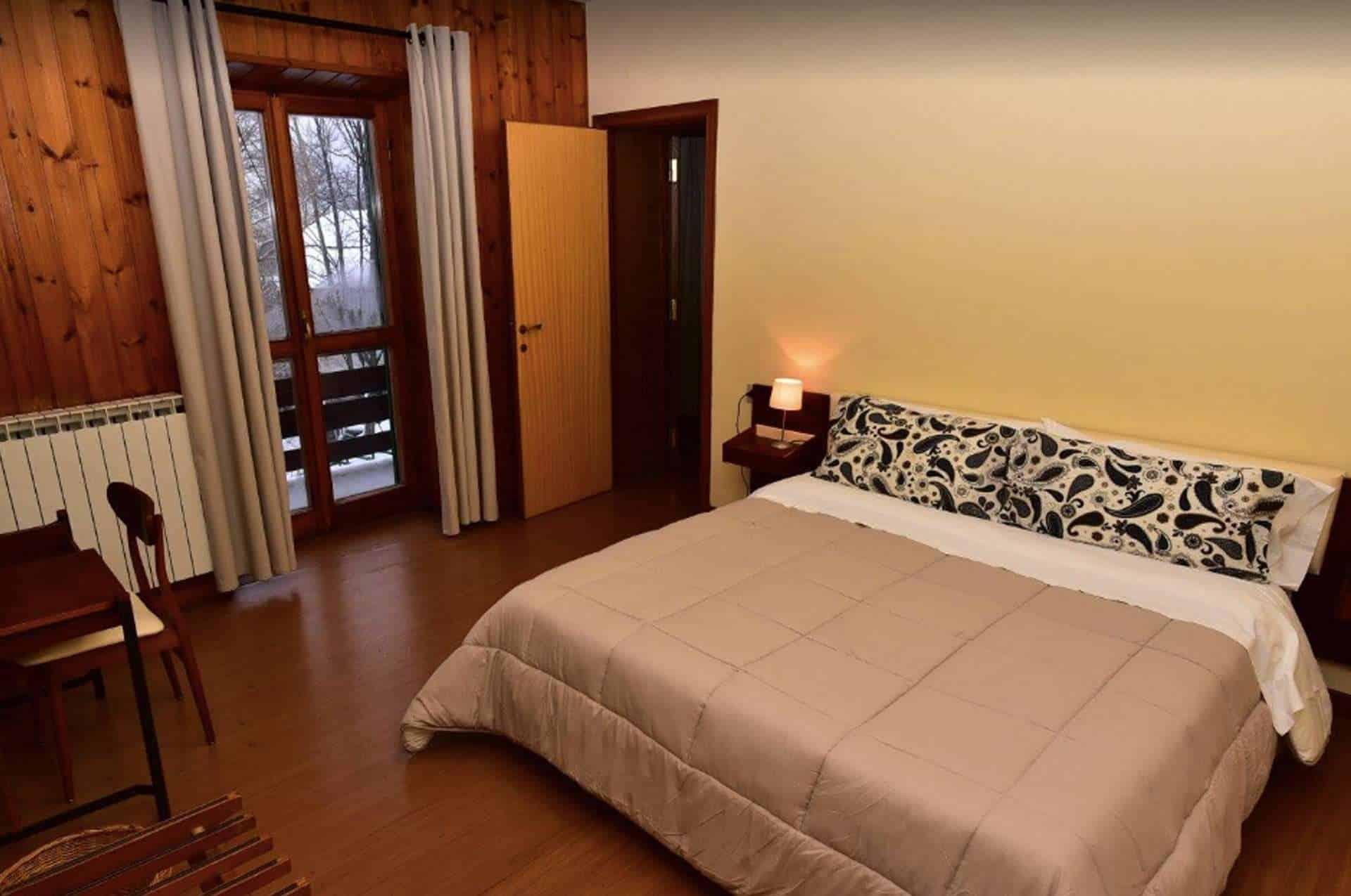 terminillo grt hotel spa
