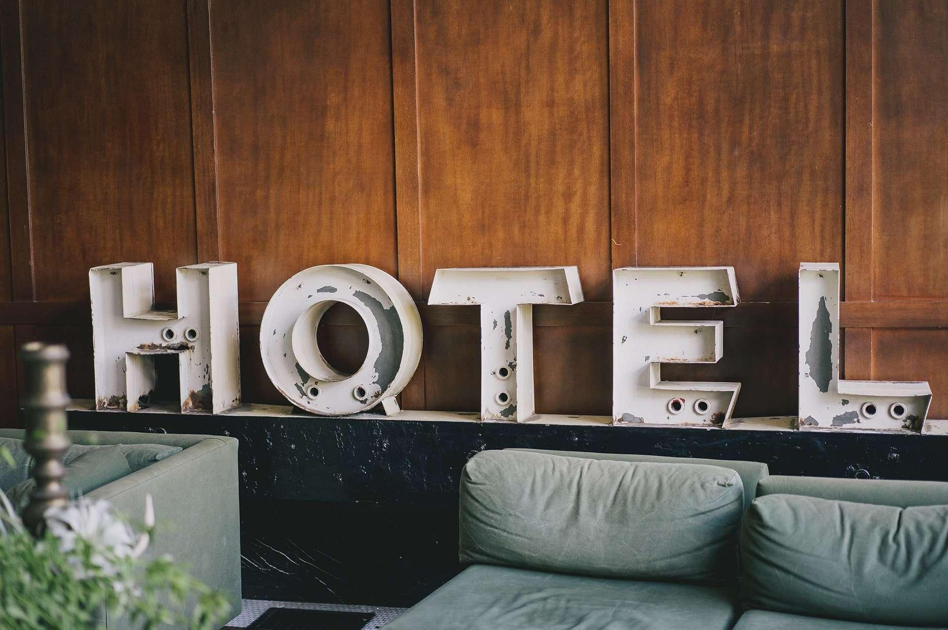 terminillo hotel