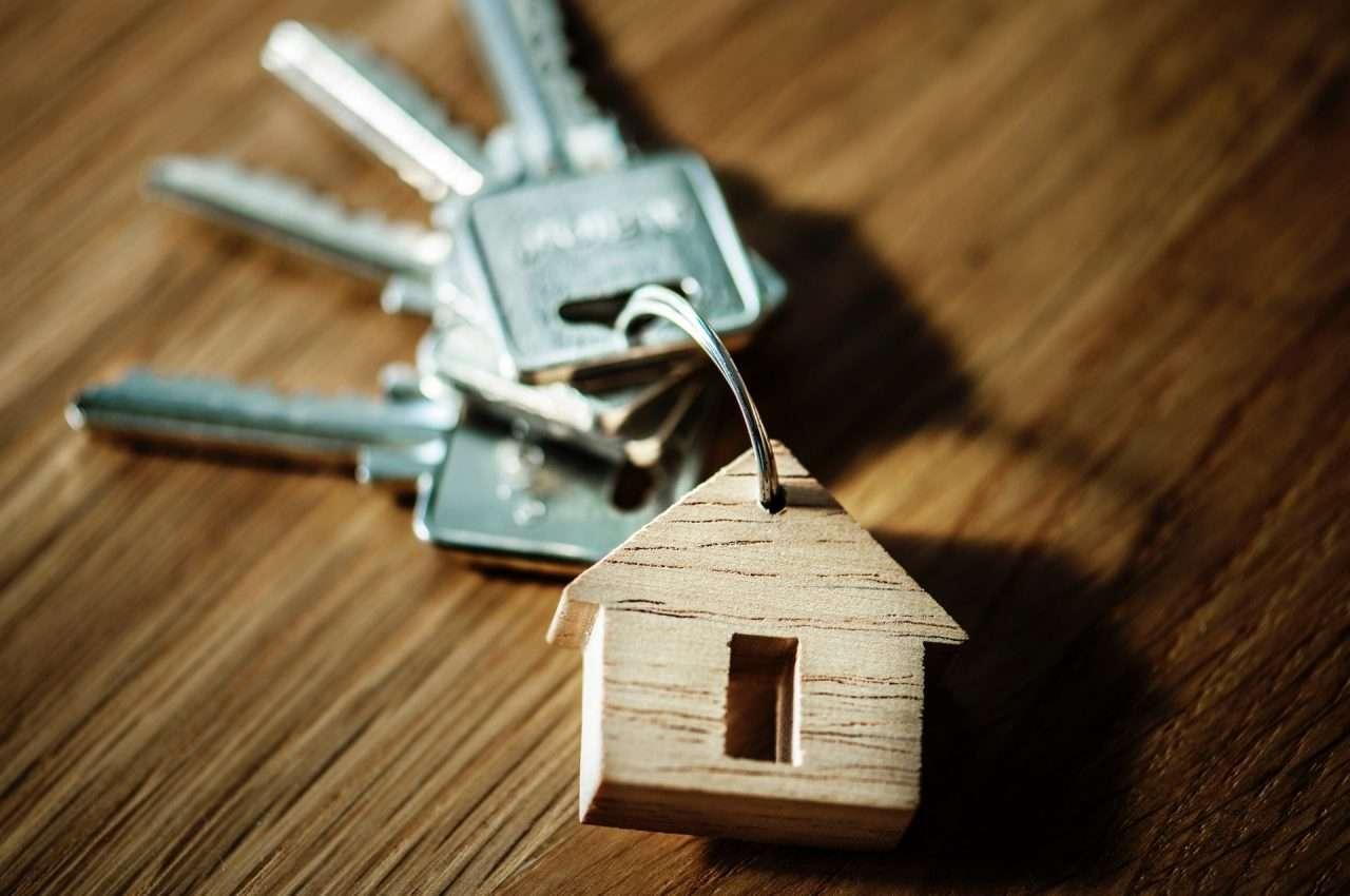 terminillo immobiliare