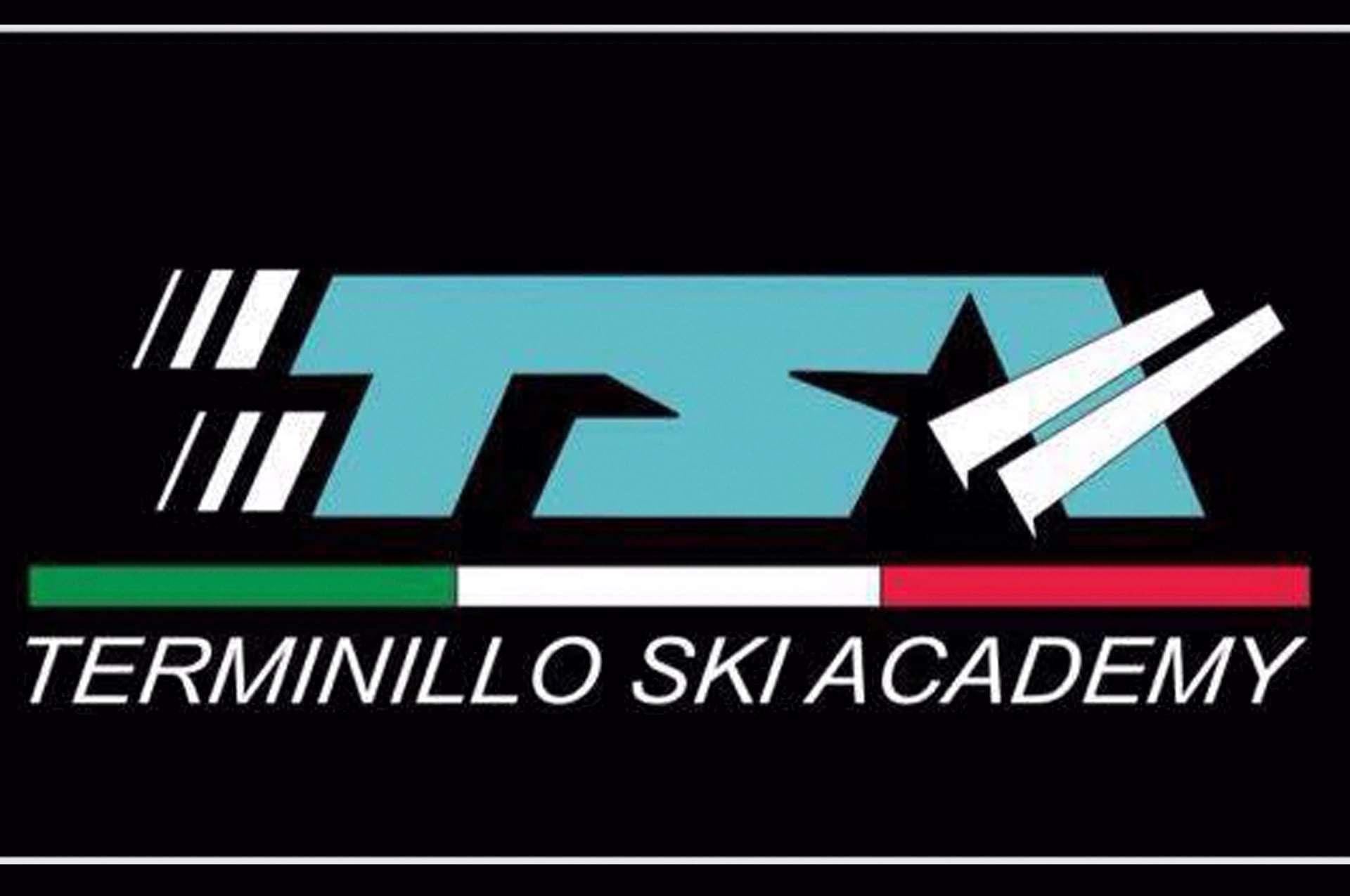 terminillo ski academy