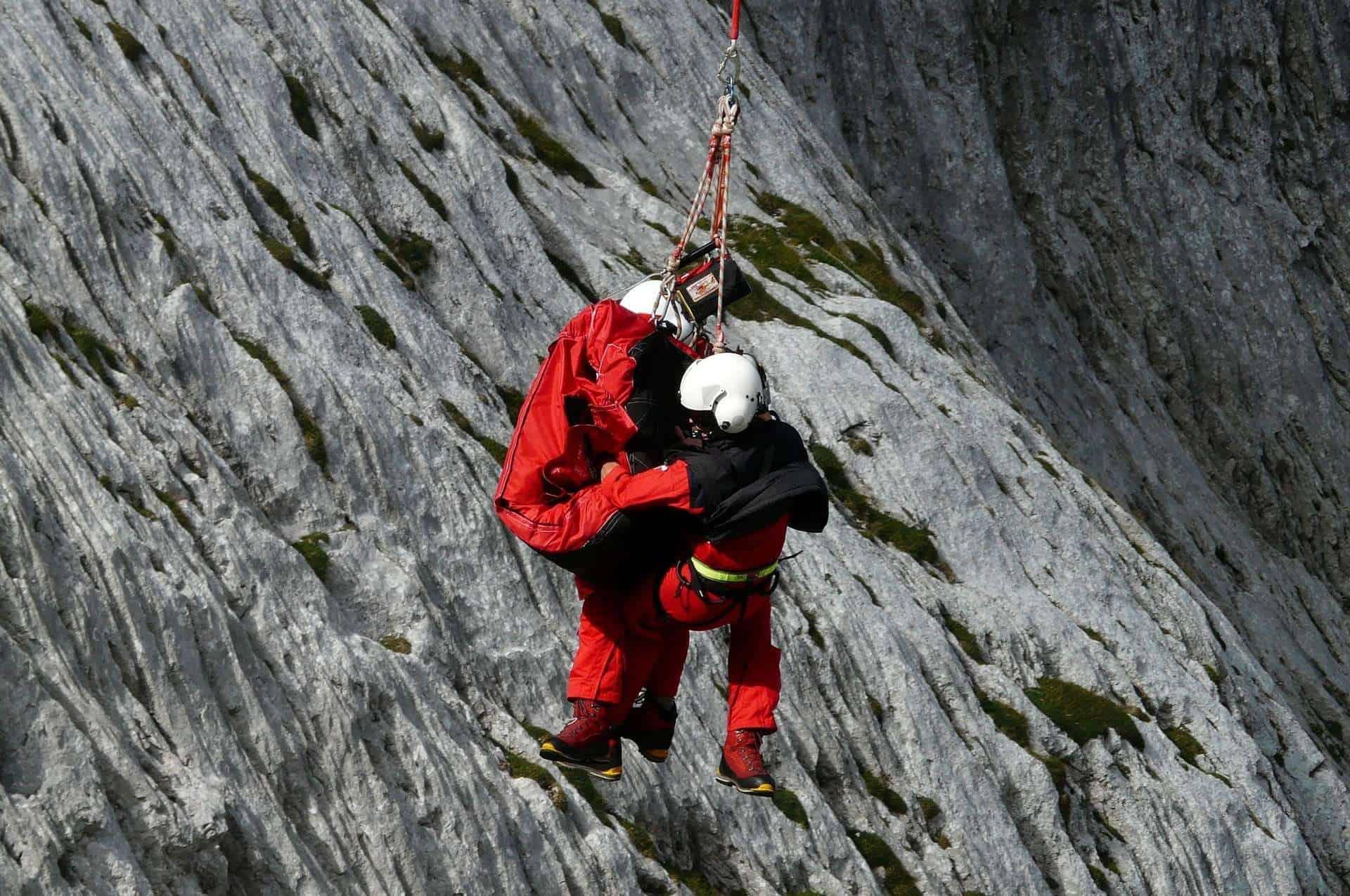 terminillo soccorso alpino